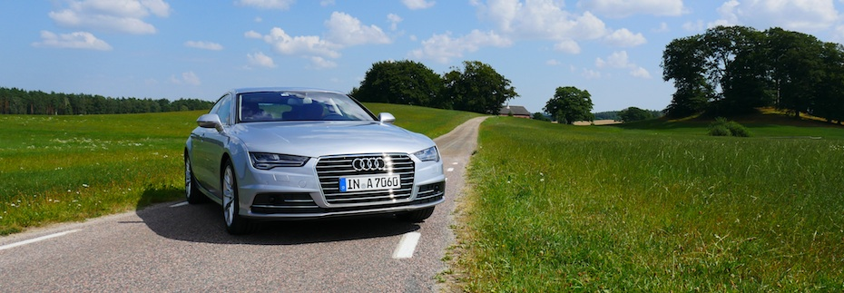 AudiA7Facelift