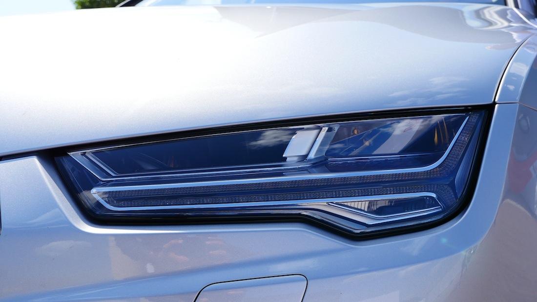 AudiA7Facelift_Autogefuehl000
