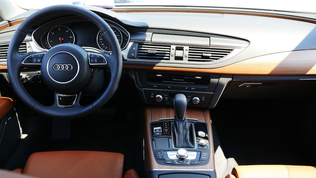 AudiA7Facelift_Autogefuehl001