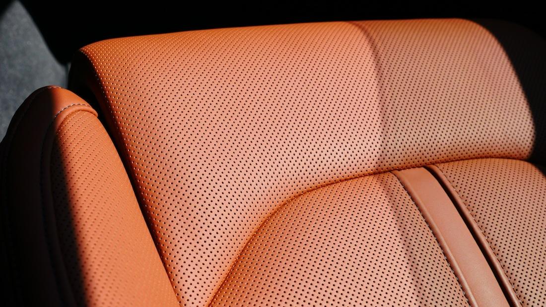 AudiA7Facelift_Autogefuehl003