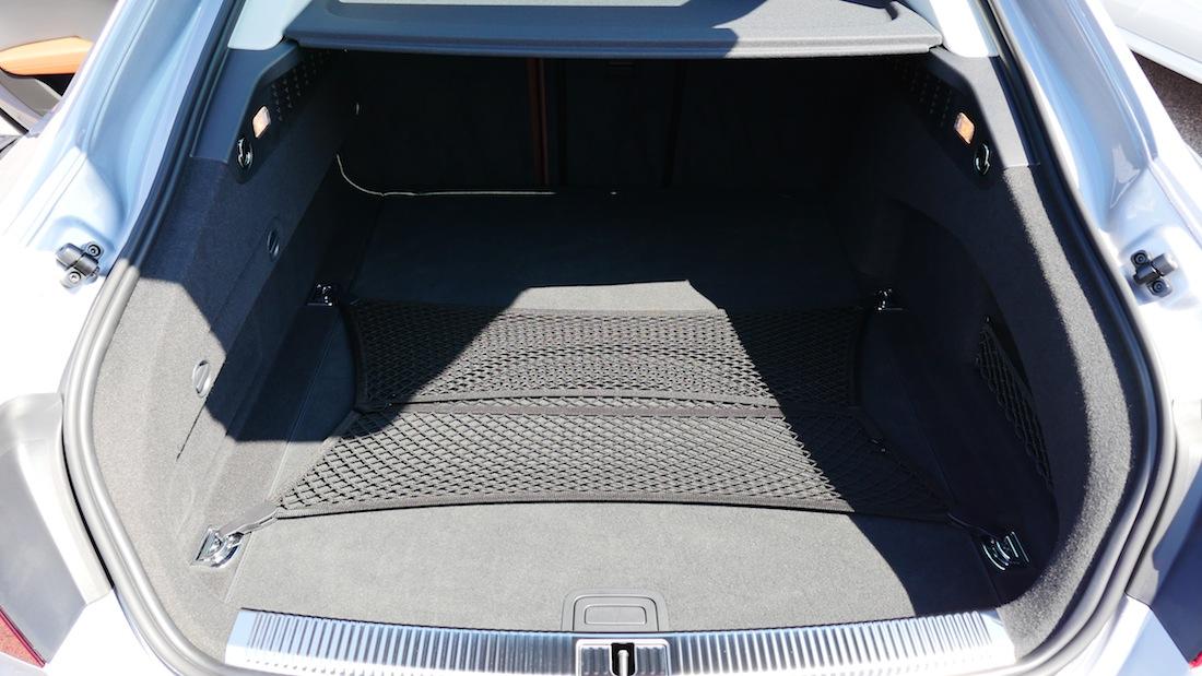 AudiA7Facelift_Autogefuehl005