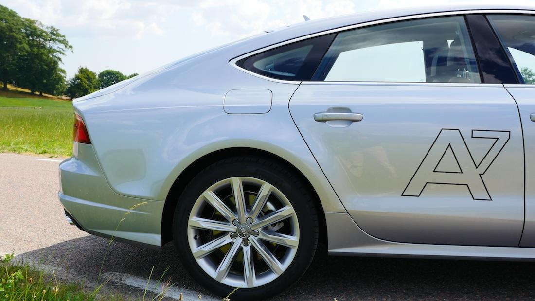 AudiA7Facelift_Autogefuehl010