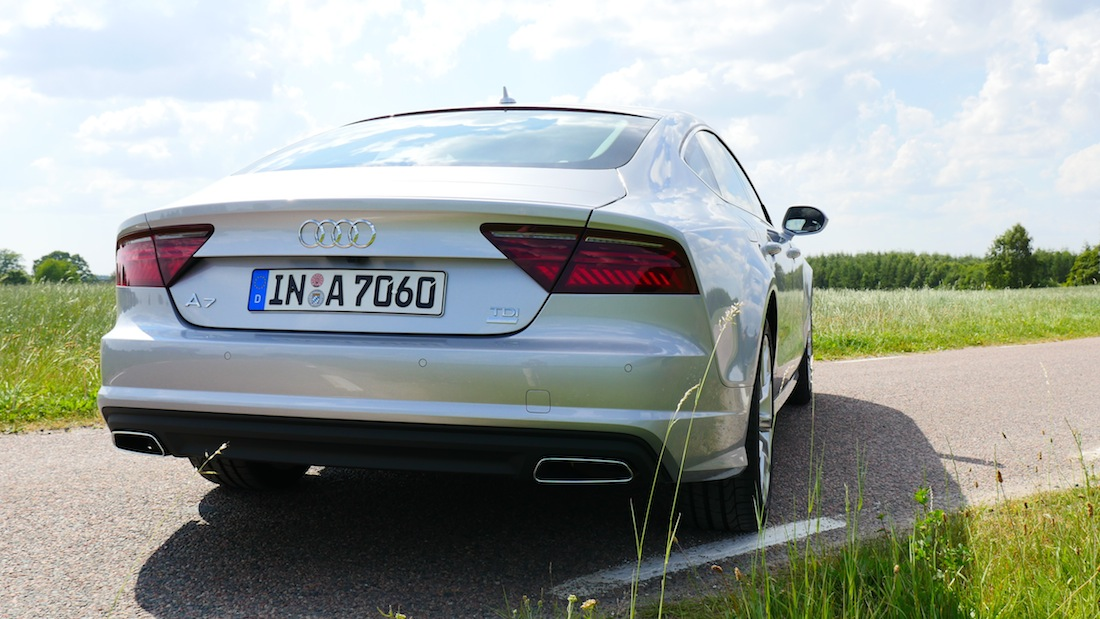 AudiA7Facelift_Autogefuehl011