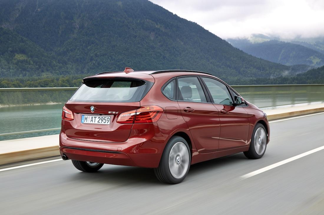 BMW2erActiveTourer_218d_rot002