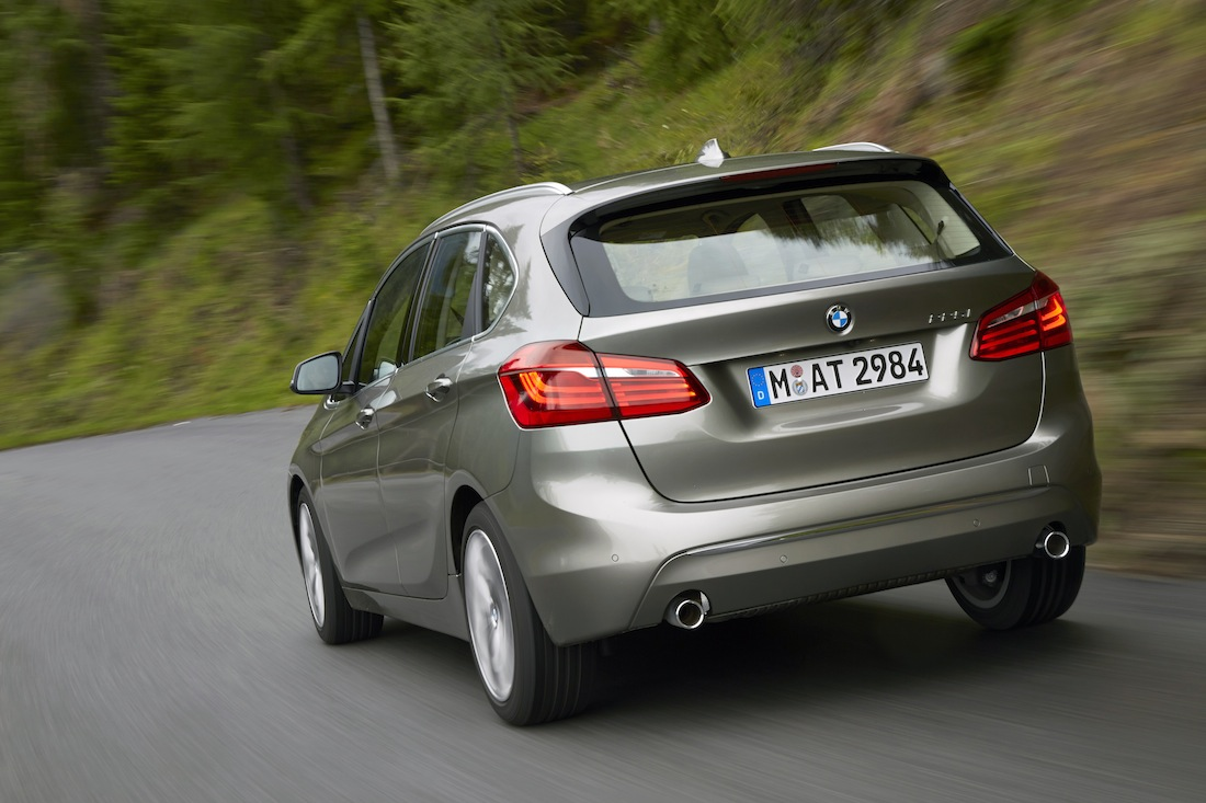 BMW_2series_ActiveTourer_225i_003