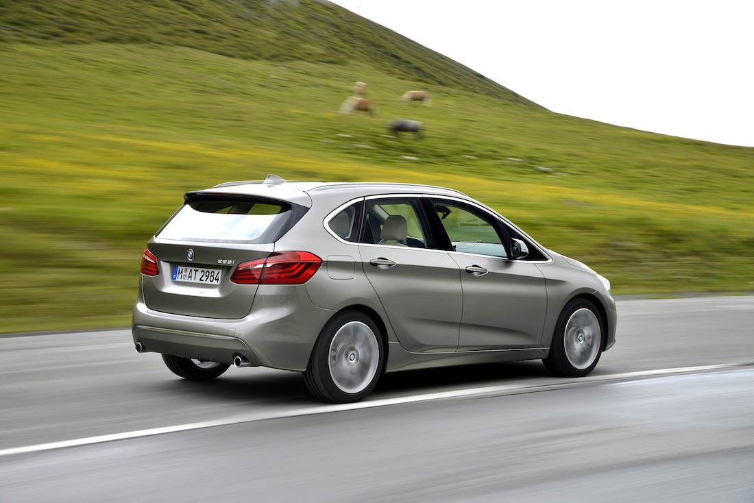 BMW_2series_ActiveTourer_225i_004