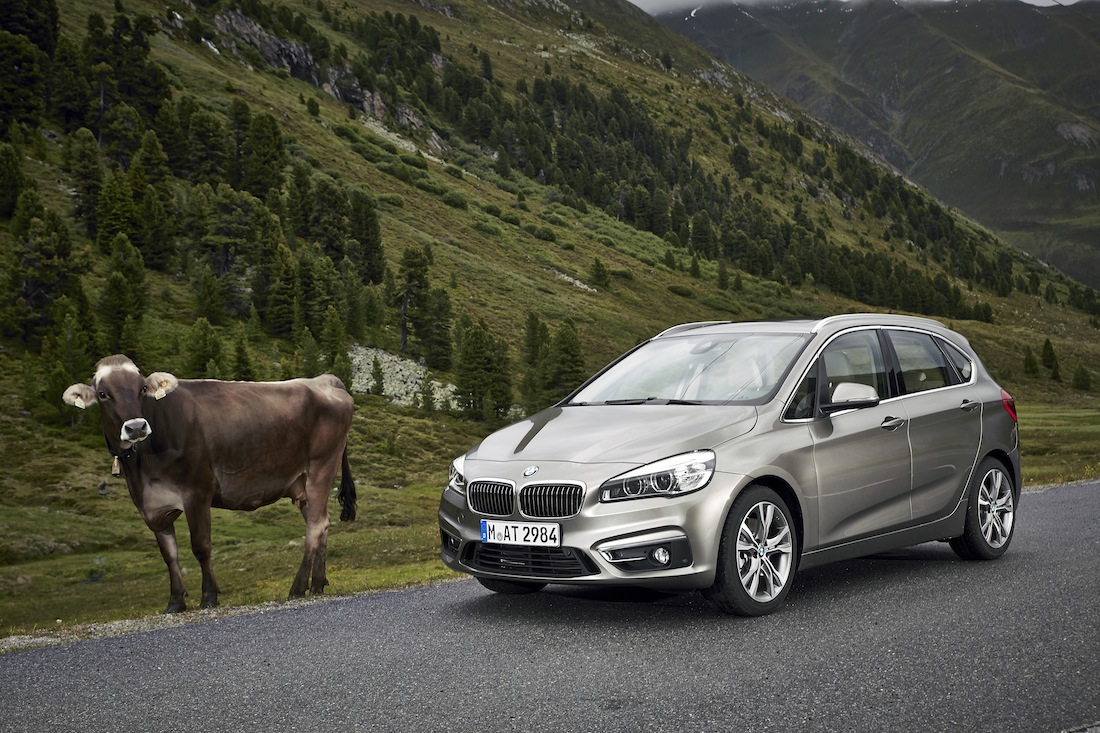 BMW_2series_ActiveTourer_225i_006