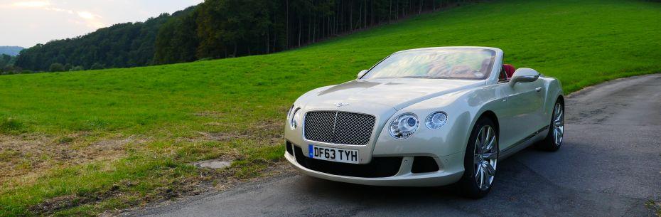 BentleyContinentalGTConvertible_GTC