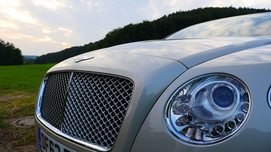 BentleyContinentalGTConvertible_GTC_Autogefuehl003