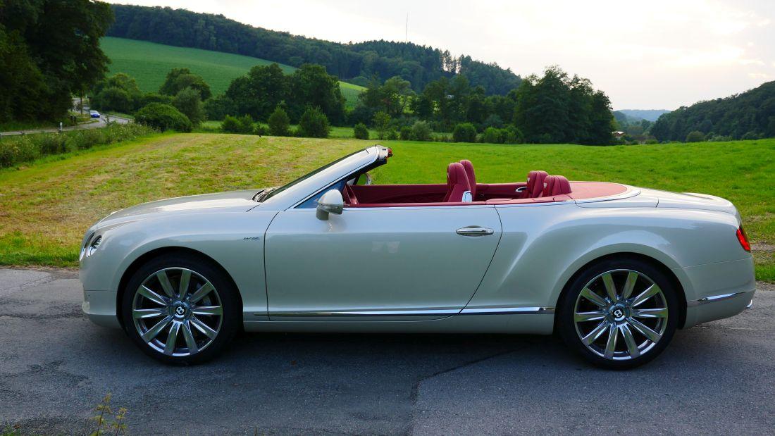 BentleyContinentalGTConvertible_GTC_Autogefuehl004