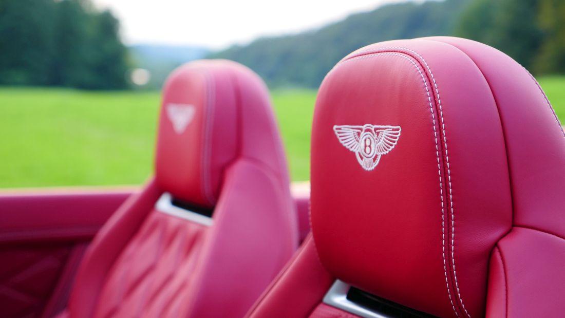 BentleyContinentalGTConvertible_GTC_Autogefuehl005