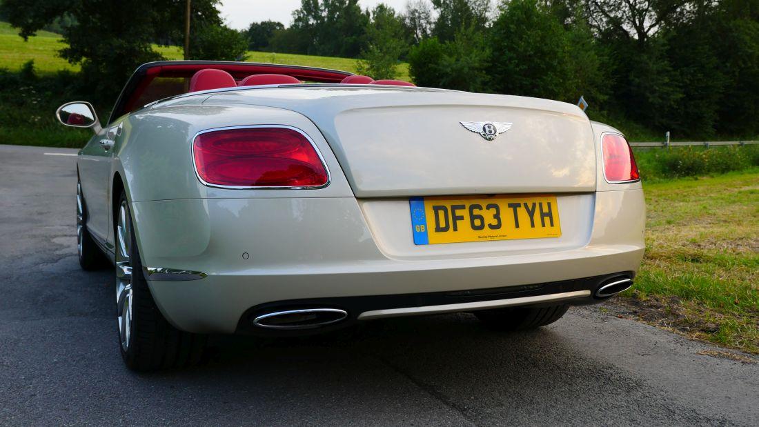 BentleyContinentalGTConvertible_GTC_Autogefuehl007