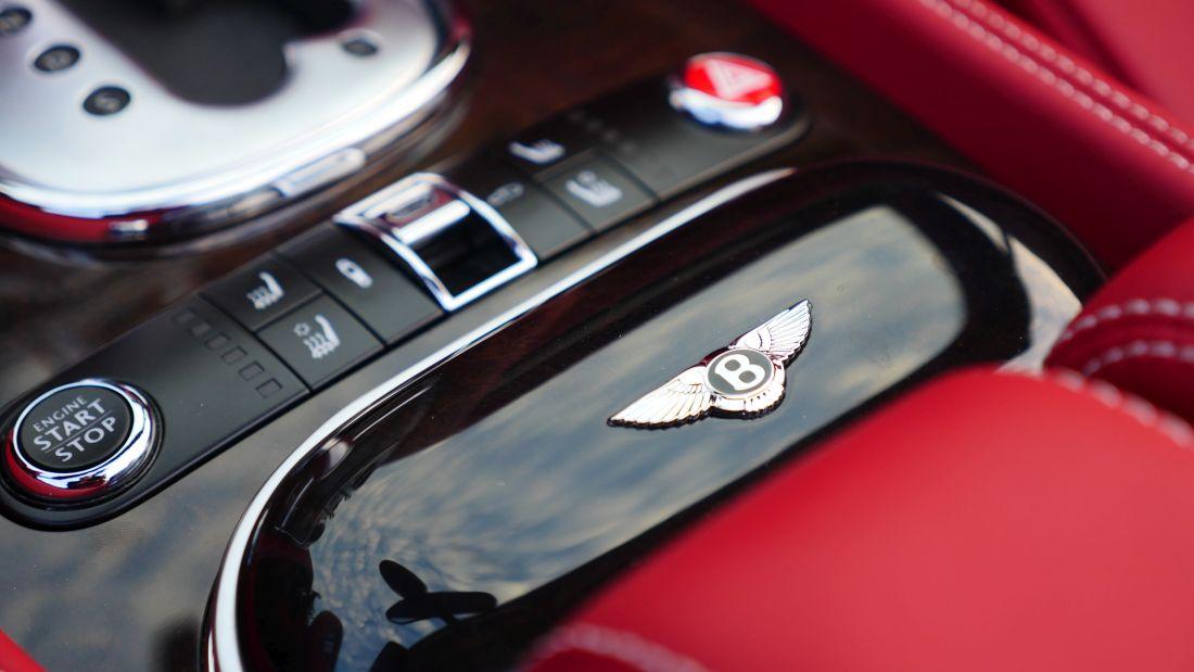 BentleyContinentalGTConvertible_GTC_Autogefuehl010