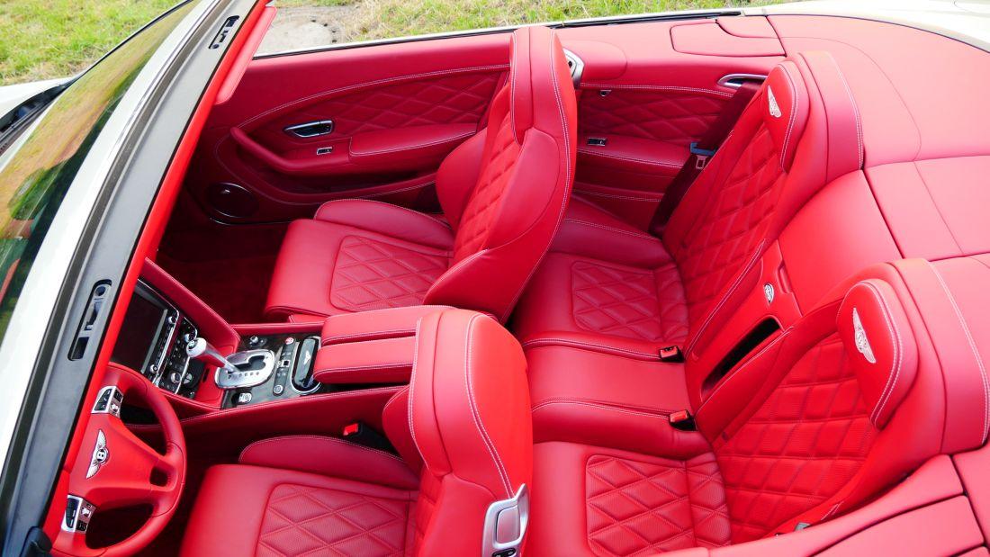 BentleyContinentalGTConvertible_GTC_Autogefuehl011