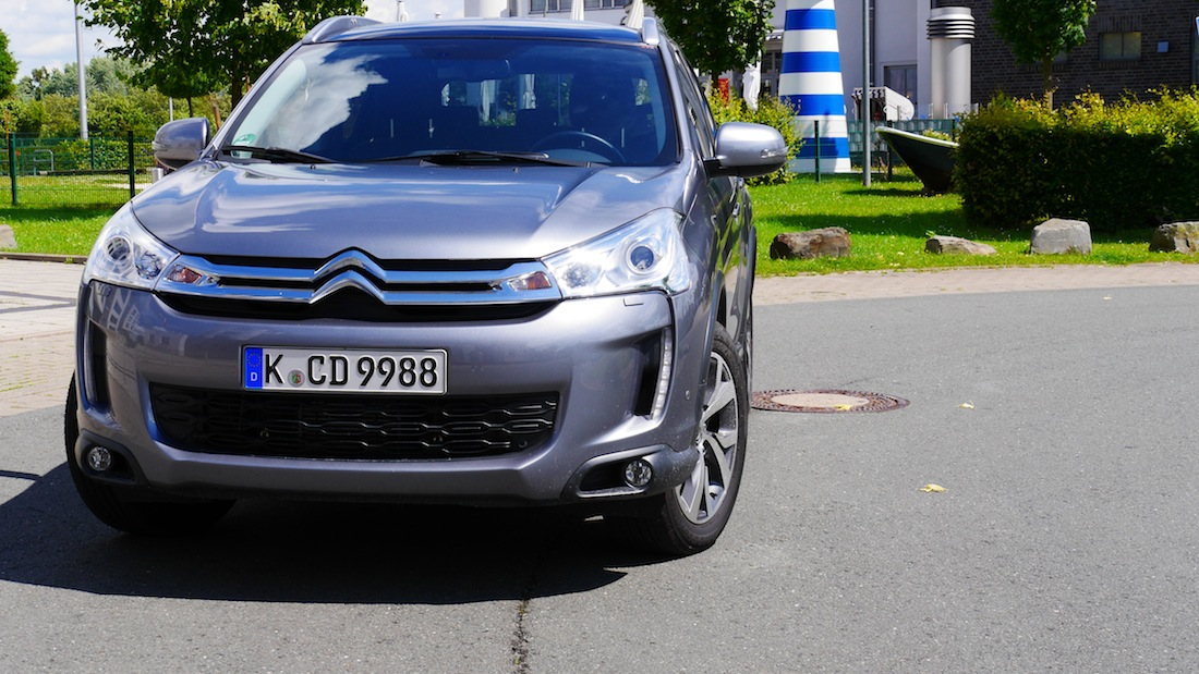 CitroenC4Aircross_autogefuehl002