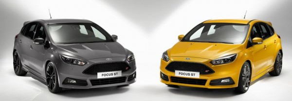 FordFocusST_yellow_Grey_autogefuehl