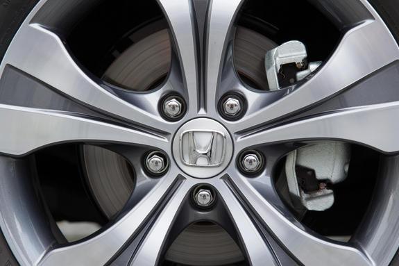 HondaCRV_autogefuehl001