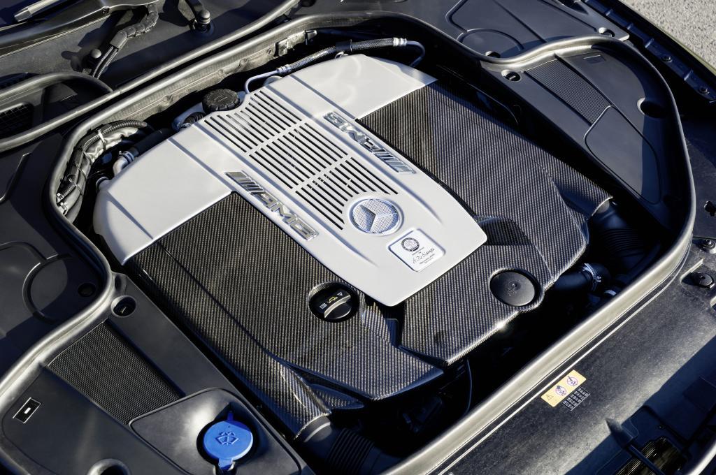 MercedesS65AMGCoupe_Autogefuehl001