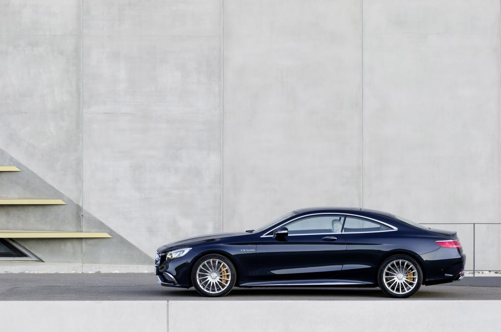 MercedesS65AMGCoupe_Autogefuehl002