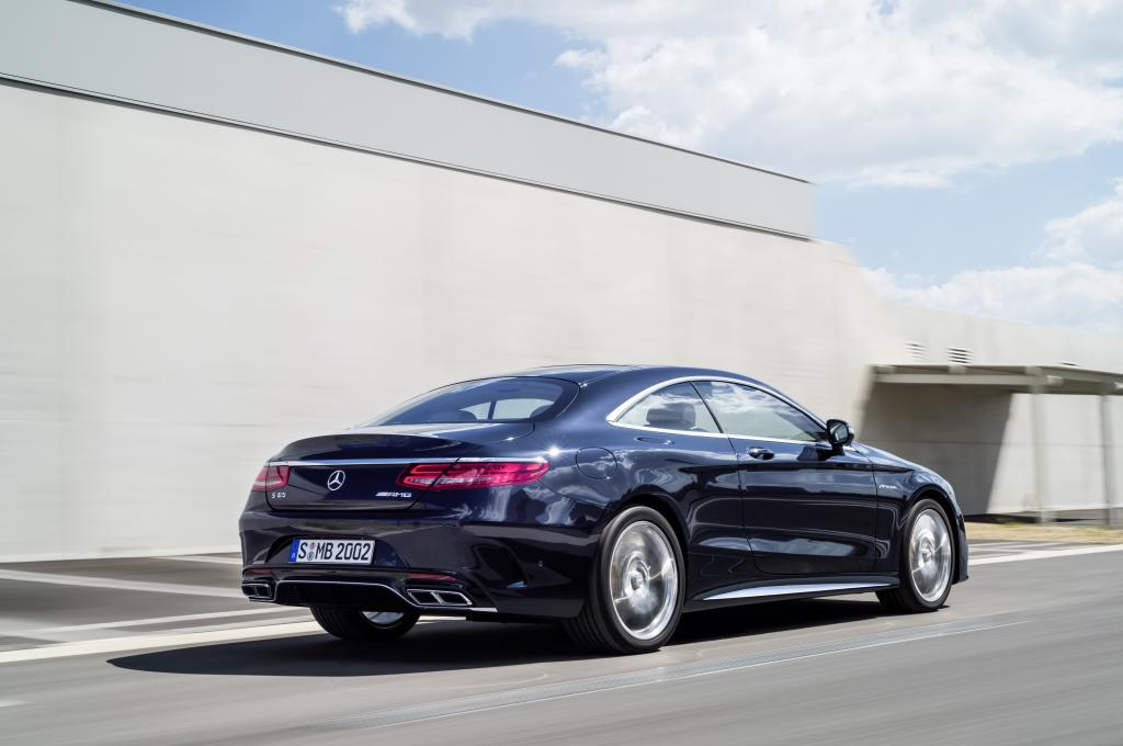 MercedesS65AMGCoupe_Autogefuehl004