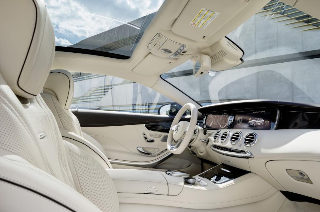MercedesS65AMGCoupe_Autogefuehl005