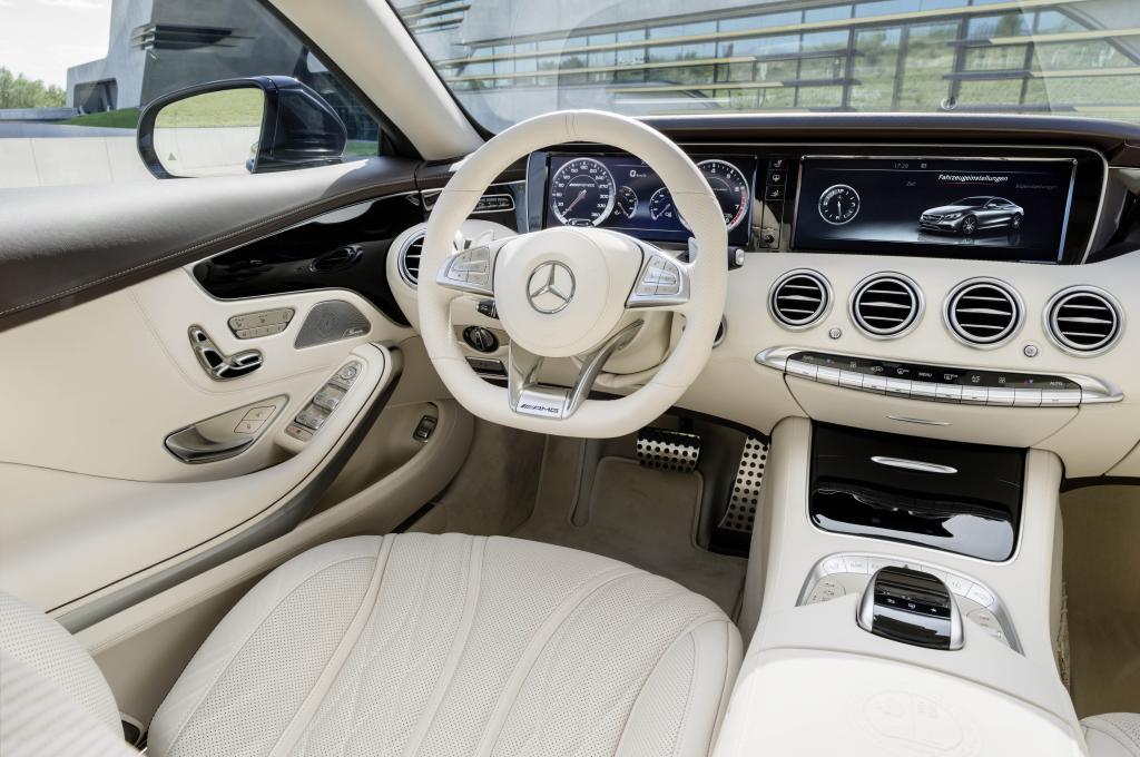 MercedesS65AMGCoupe_Autogefuehl006