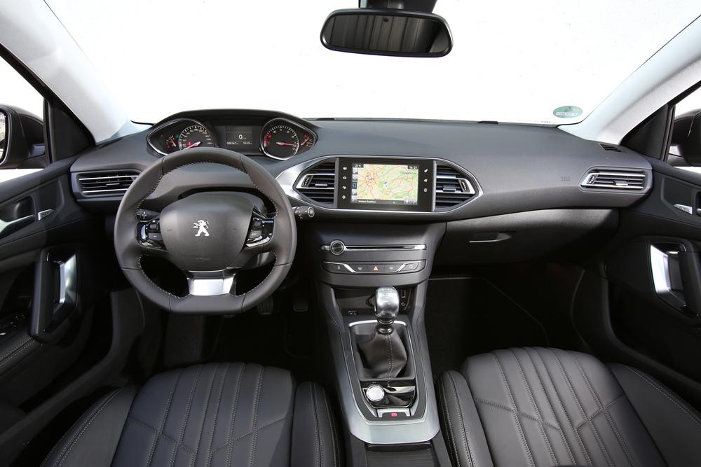 Peugeot308_Autogefuehl000