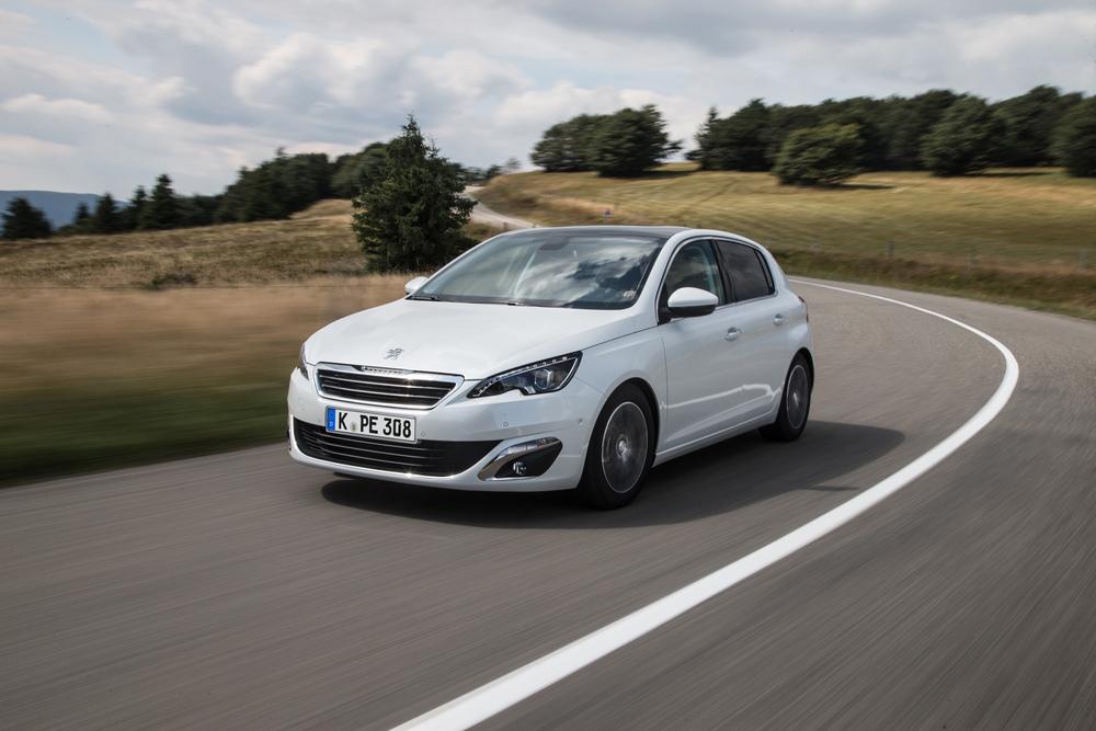 Peugeot308_Autogefuehl002