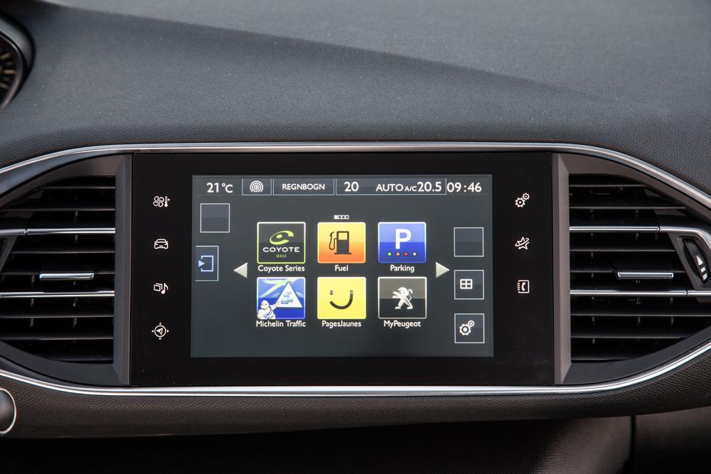 Peugeot308_Autogefuehl004