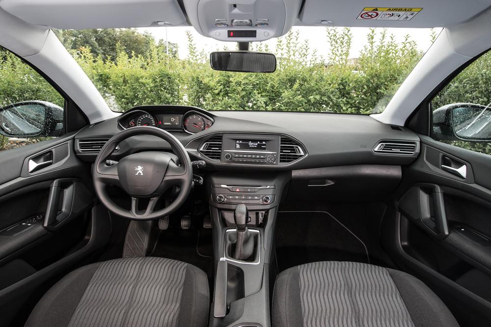 Peugeot308_Autogefuehl005