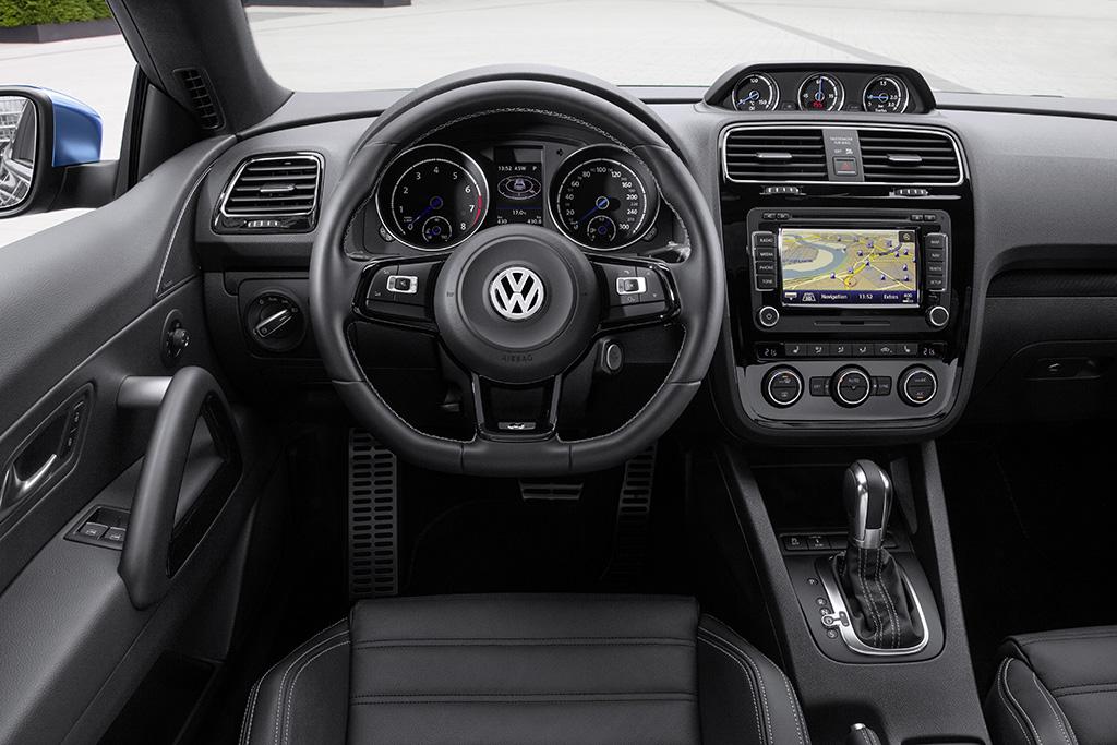 VW_SciroccoR_Facelift_Autogefuehl004
