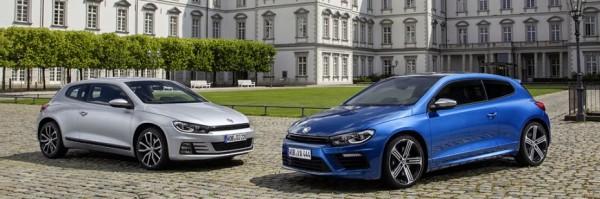 VolkswagenSciroccoR_Facelift