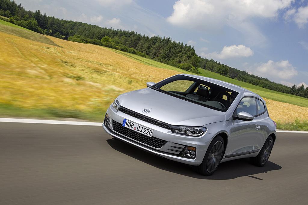 VolkswagenScirocco_Facelift_Autogefuehl001