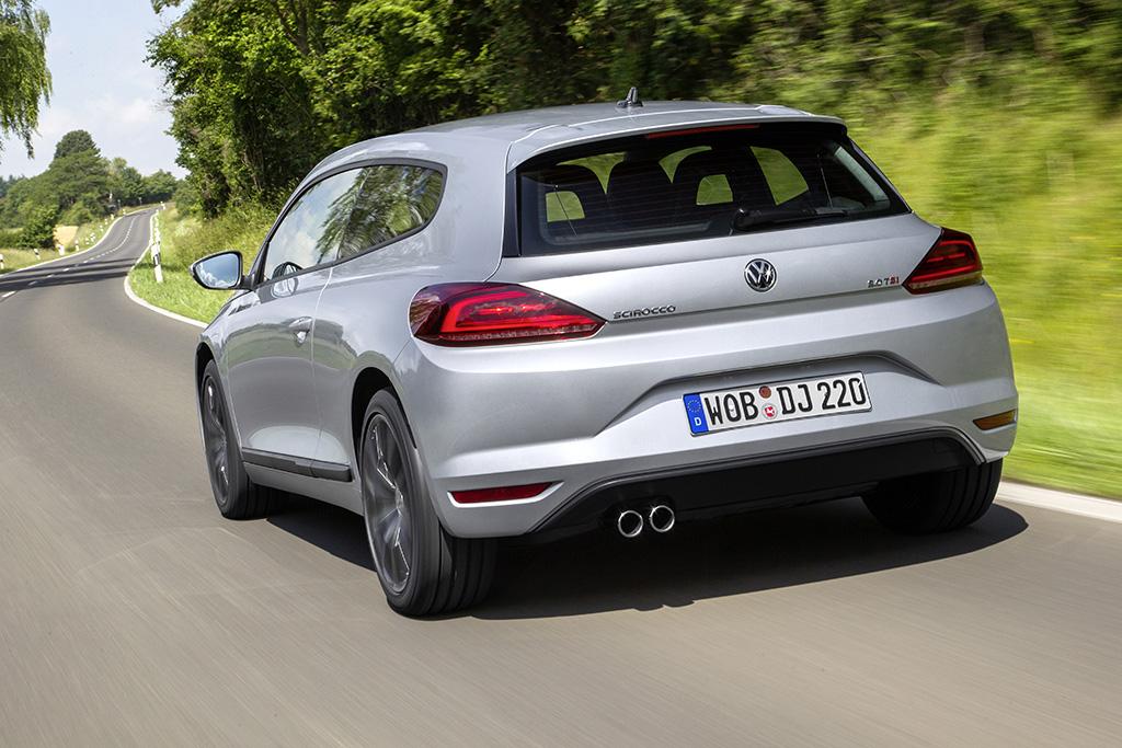 VolkswagenScirocco_Facelift_Autogefuehl002