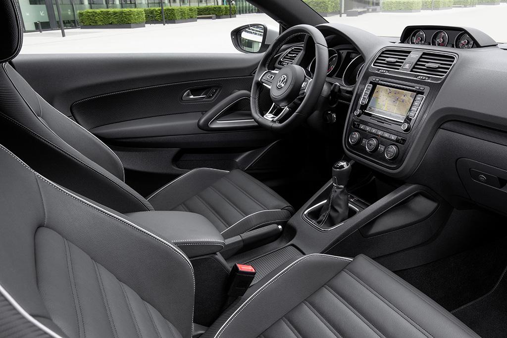 VolkswagenScirocco_Facelift_Autogefuehl003