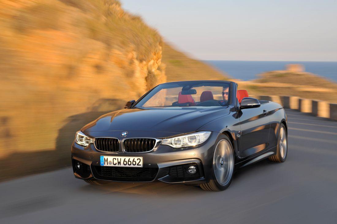 BMW_4er_Cabrio