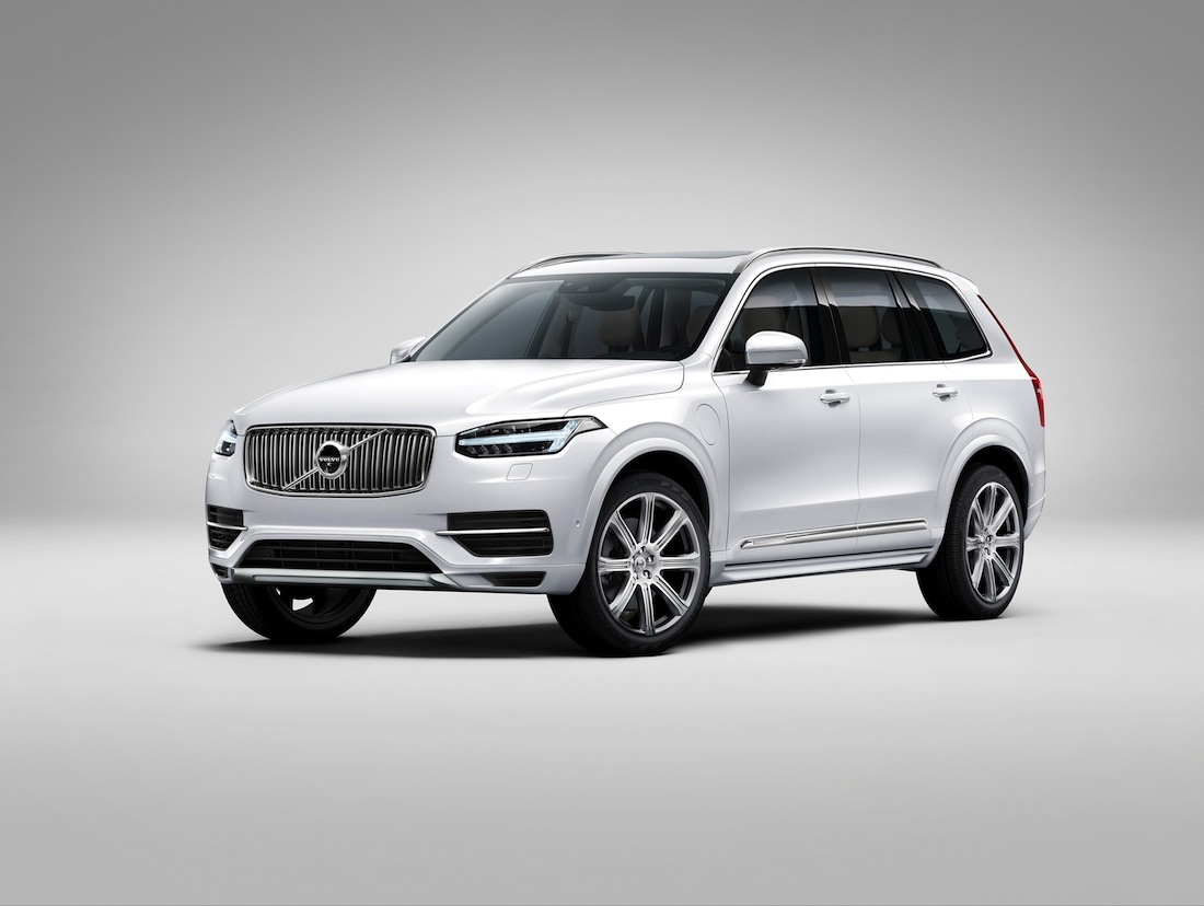Der neue Volvo XC90_10