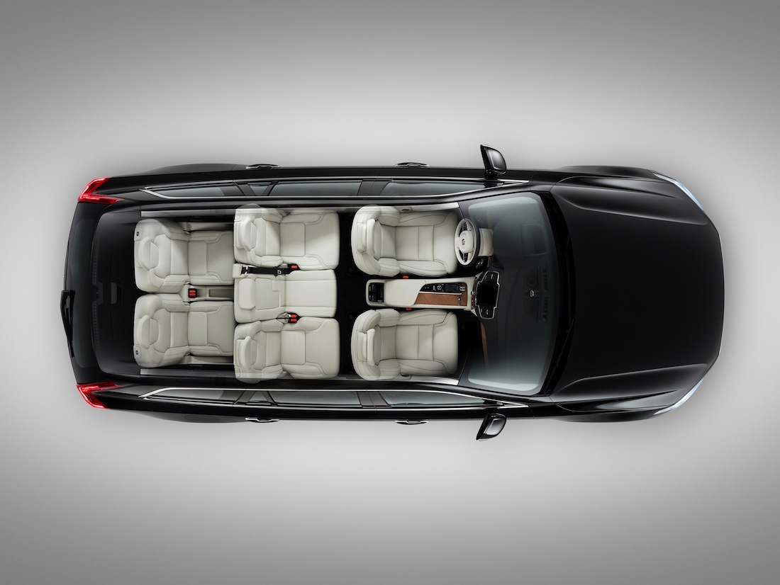 Der neue Volvo XC90_11