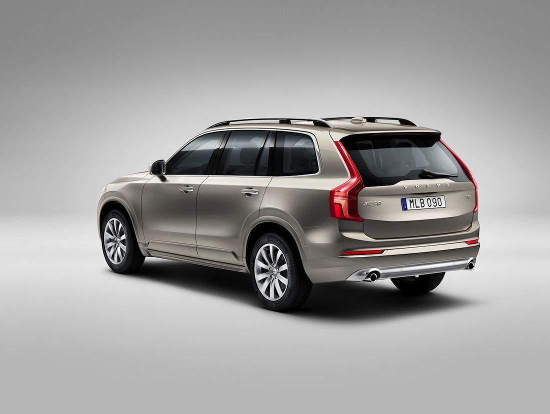 Der neue Volvo XC90_15
