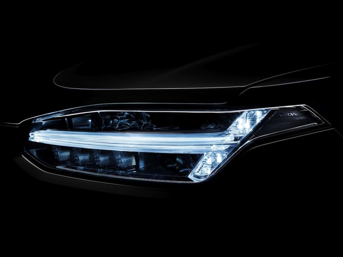 Der neue Volvo XC90_3