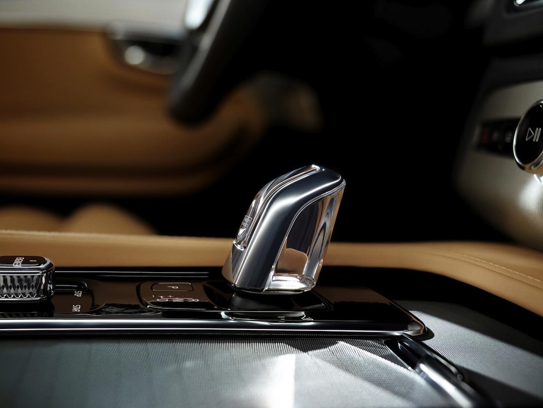 Der neue Volvo XC90_8