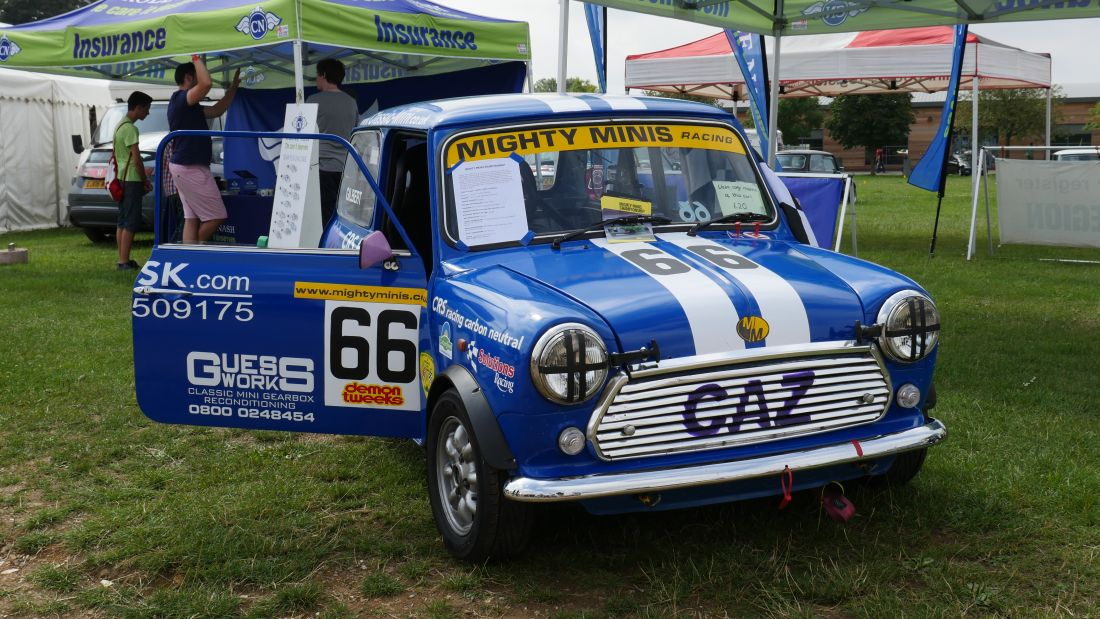 InternationalMiniMeeting2014_Kent_ClassMini022