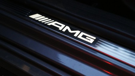 MercedesA-Klasse_A45AMG_012
