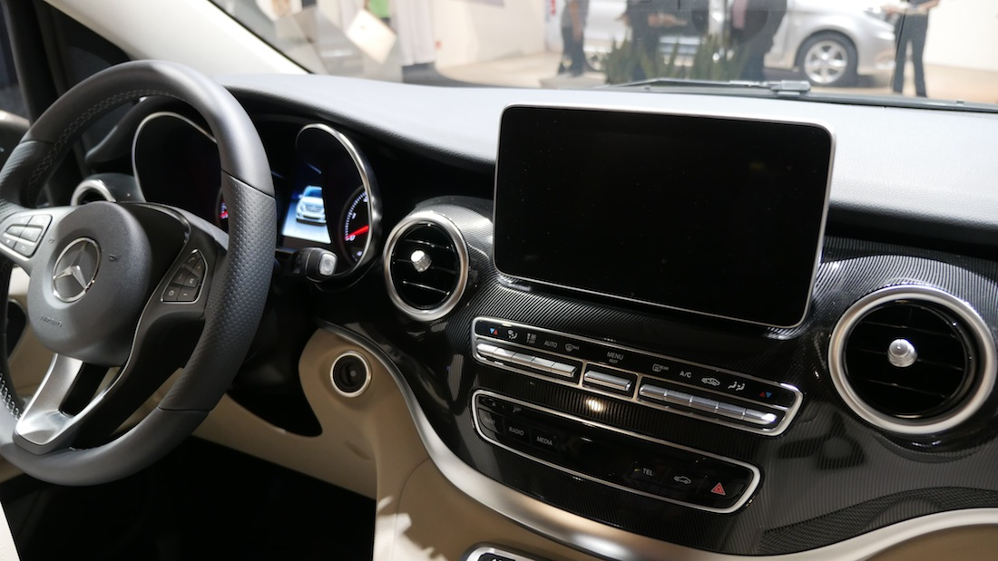 MercedesMarcoPolo_autogefuehl007