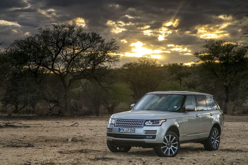 RangeRover_Farbe_Luxor_namibia
