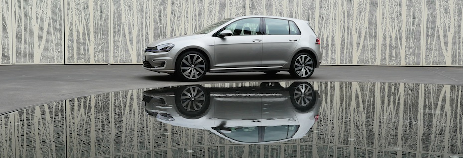 VW_GolfGTE_Autogefuehl