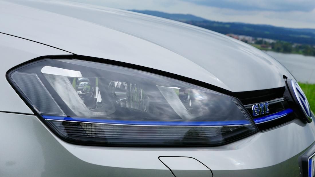 VolkswagenGolfGTE_PluginHybrid010