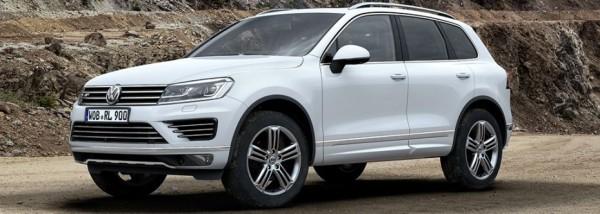 VolkswagenTouareg_new_Autogefuehl