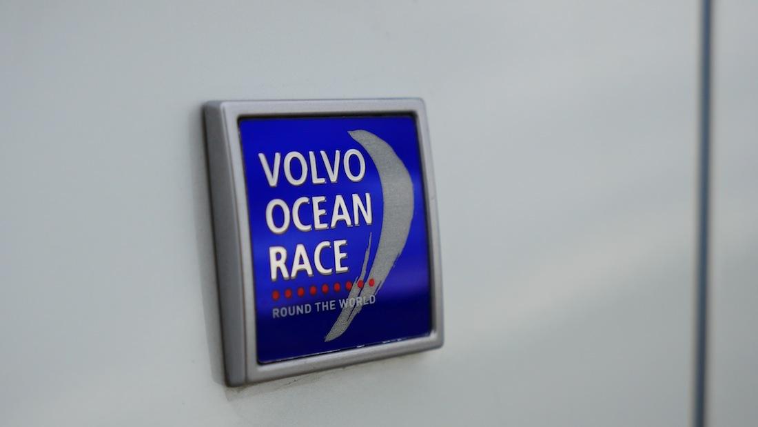VolvoXC60_OceanRace_T5002