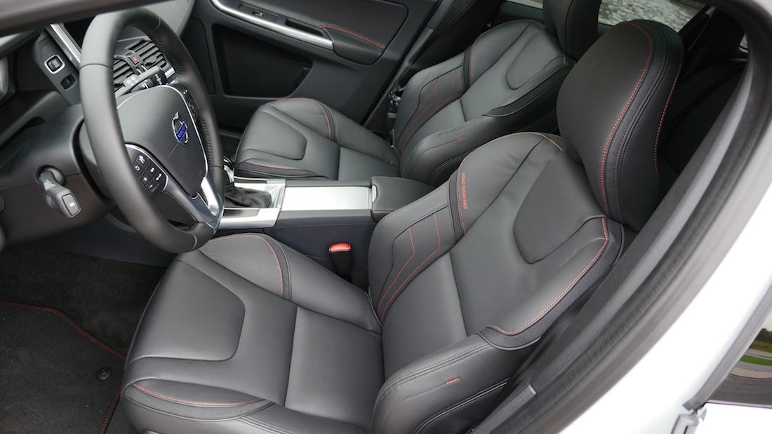 VolvoXC60_OceanRace_T5007